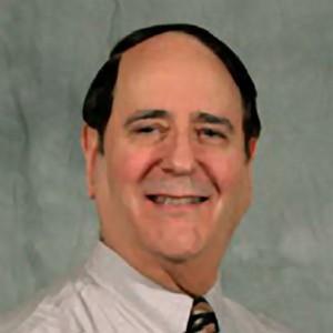 John S. Feinberg, Ph.D.