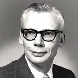 Victor M. Matthews, S.T.D.