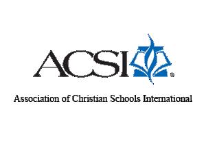 ACSI_Logo
