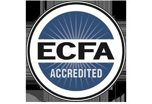 ECFA_Logo3