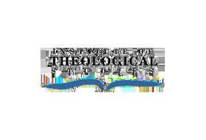 ITS_Logo2