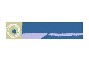 NWM_Logo5