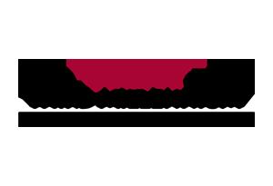 TMM_Logo-wp