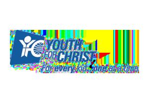YFC Logo